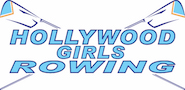 Hollywood Girls Rowing Club