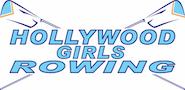 Hollywood Girls Rowing Club